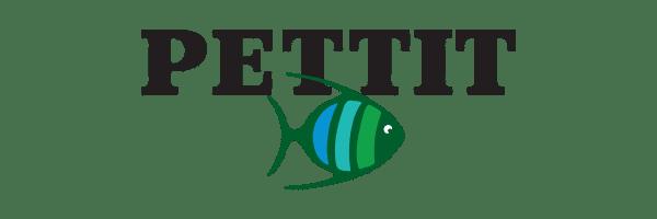 Pettit logo