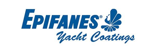 Epifanes Yacht Coatings