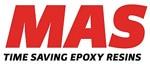 MAS Epoxy Resins