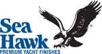 Sea Hawk Premium Yacht Finishes