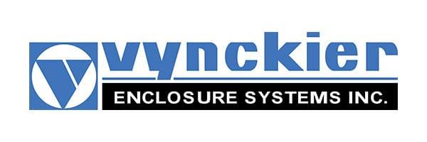 Vynckier_logo